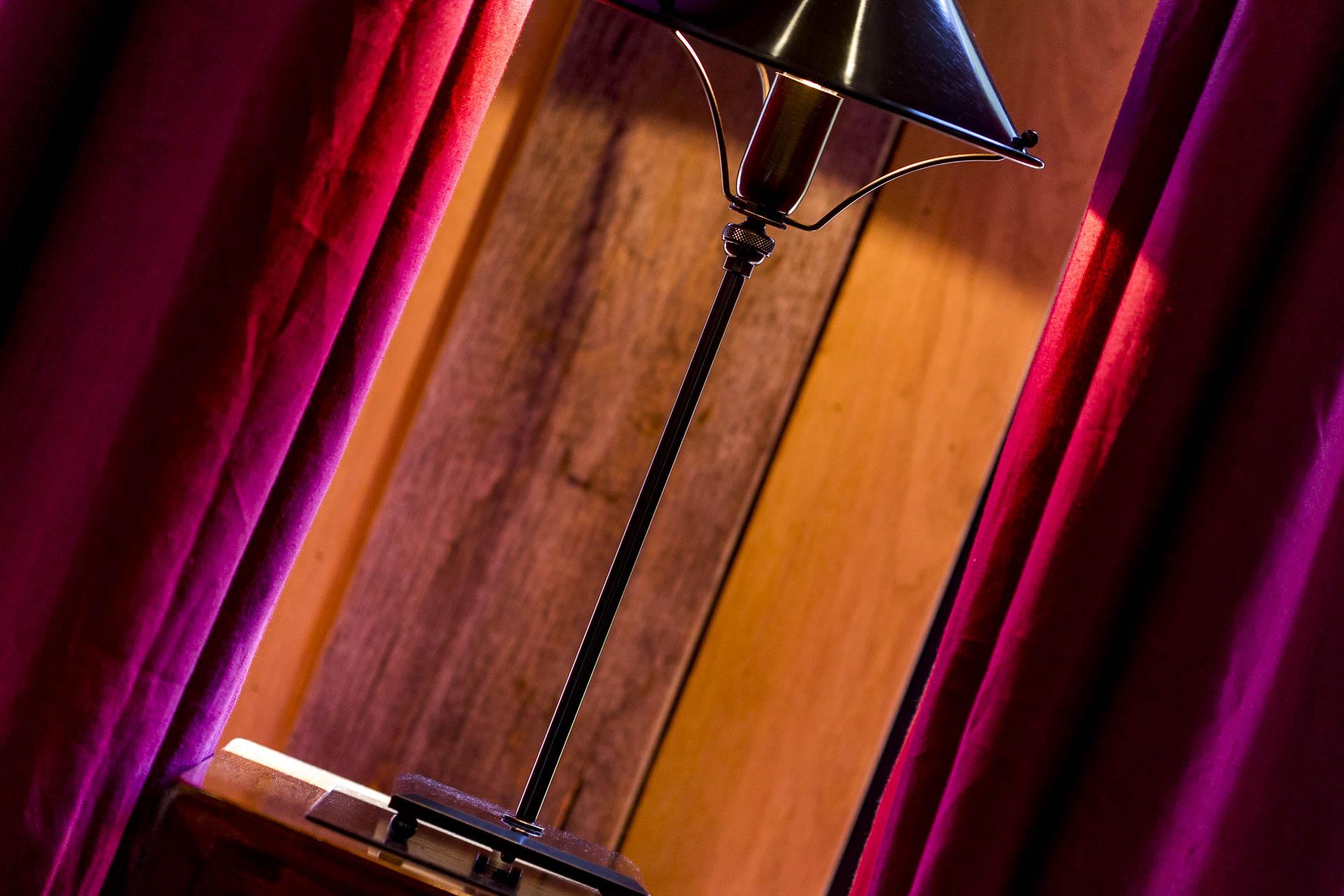 interior_life_design©stephaneleroy-E61R3121.jpg