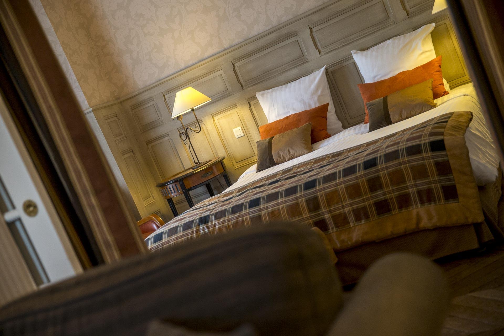 hotel_augeval_deauville©stephaneleroy-E61R5925.jpg