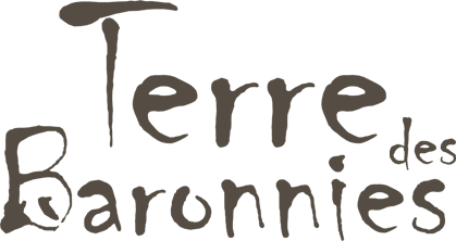 terre_des_baronnies.png