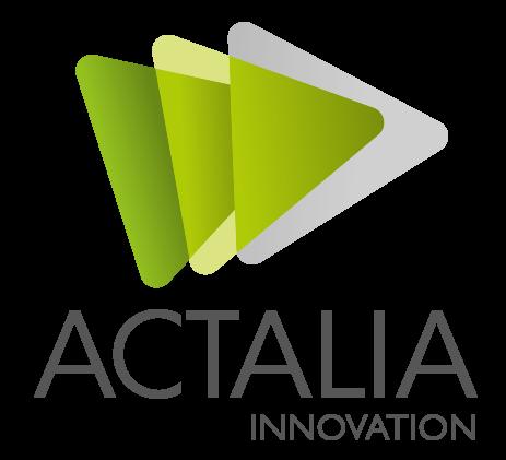 logo_actalia_actuel.png