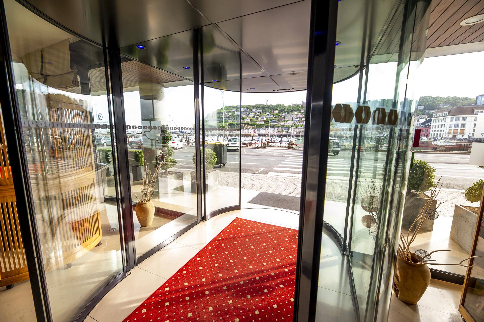 Hotel_Le_Grand_Pavois_Fecamp©Stephane Leroy_LE_6000.jpg