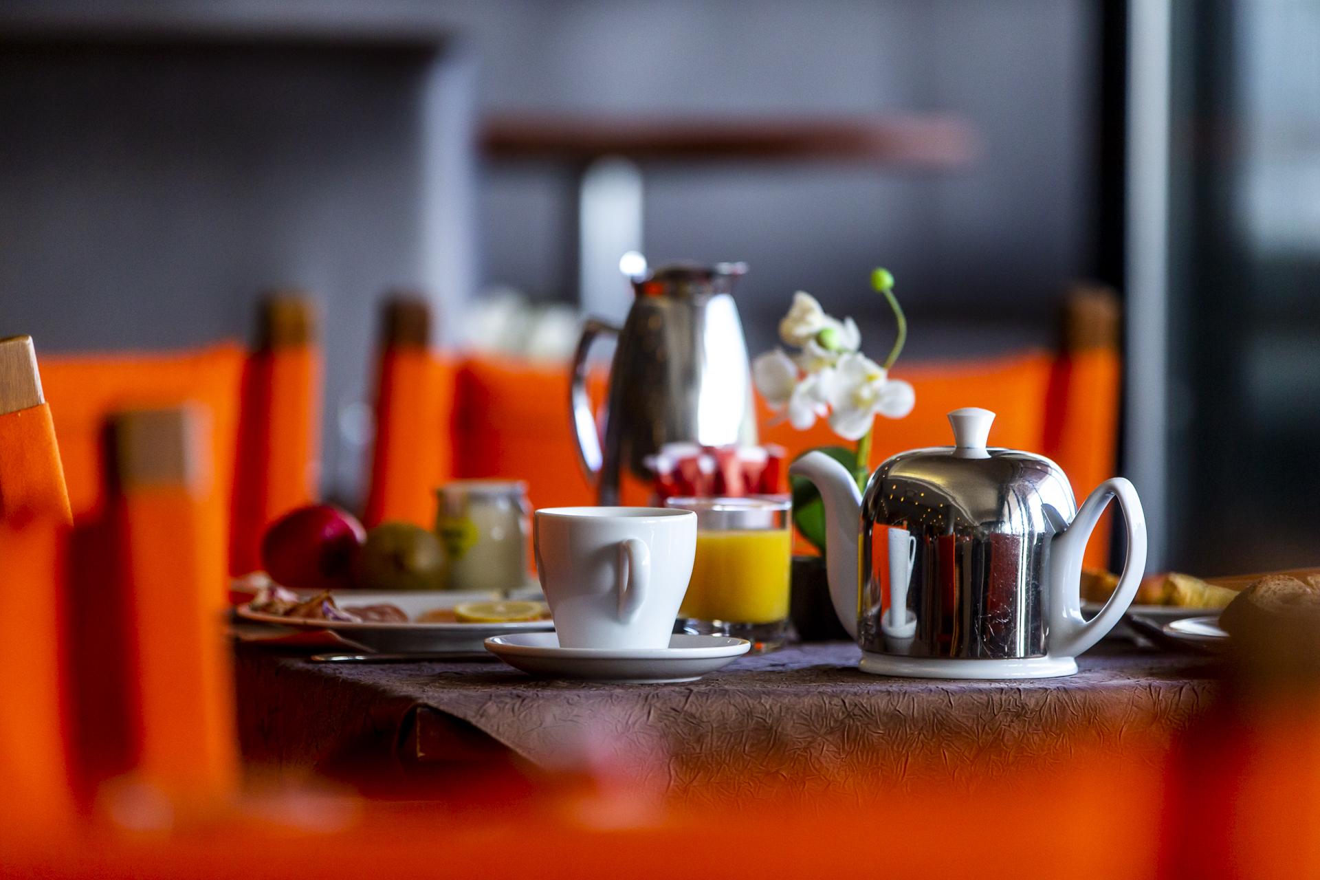 Hotel_Le_Grand_Pavois_Fecamp©Stephane Leroy_LE_6072.jpg