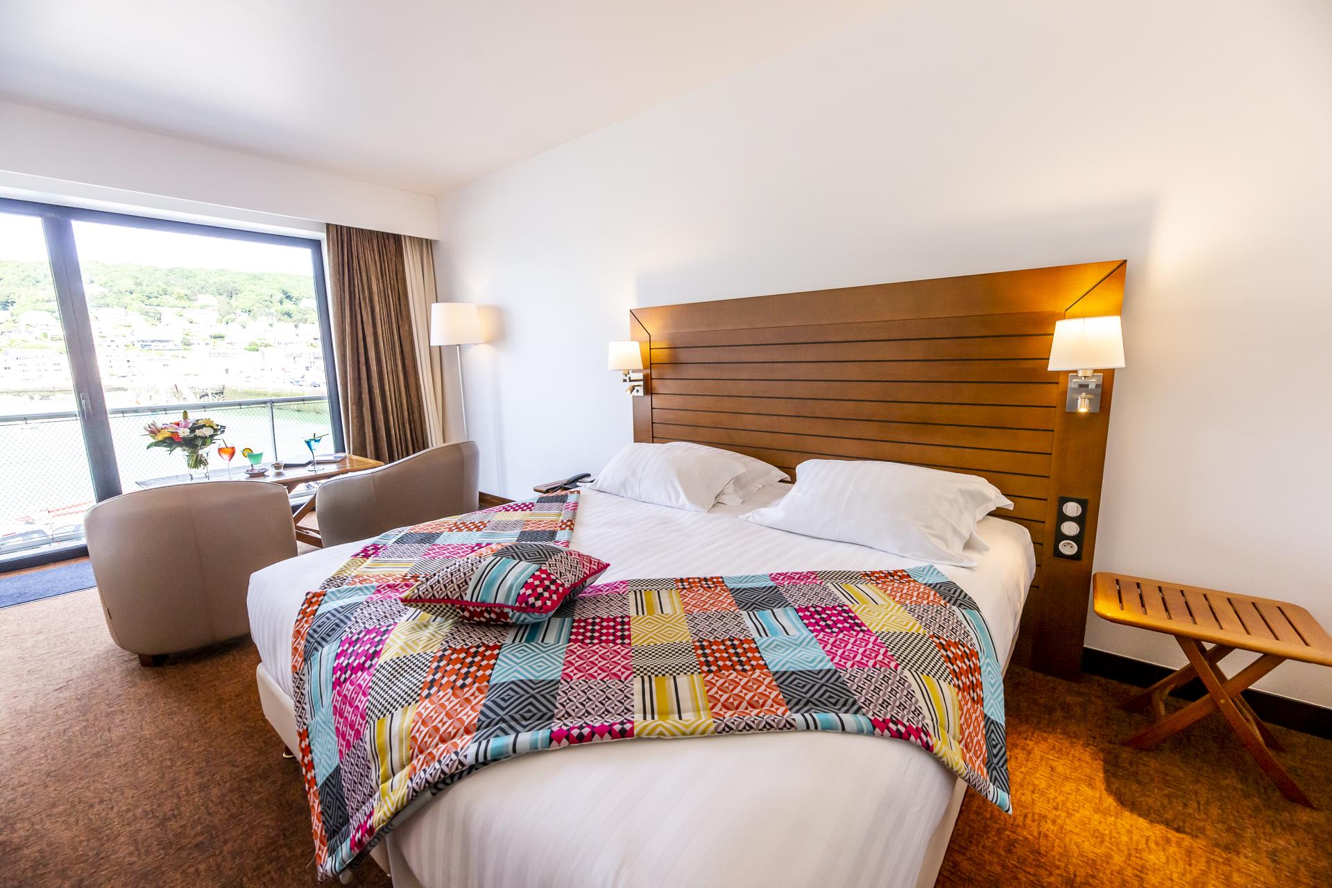 Hotel_Le_Grand_Pavois_Fecamp©Stephane Leroy_LE_6874.jpg