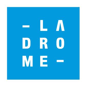 logo_la_drome.jpg