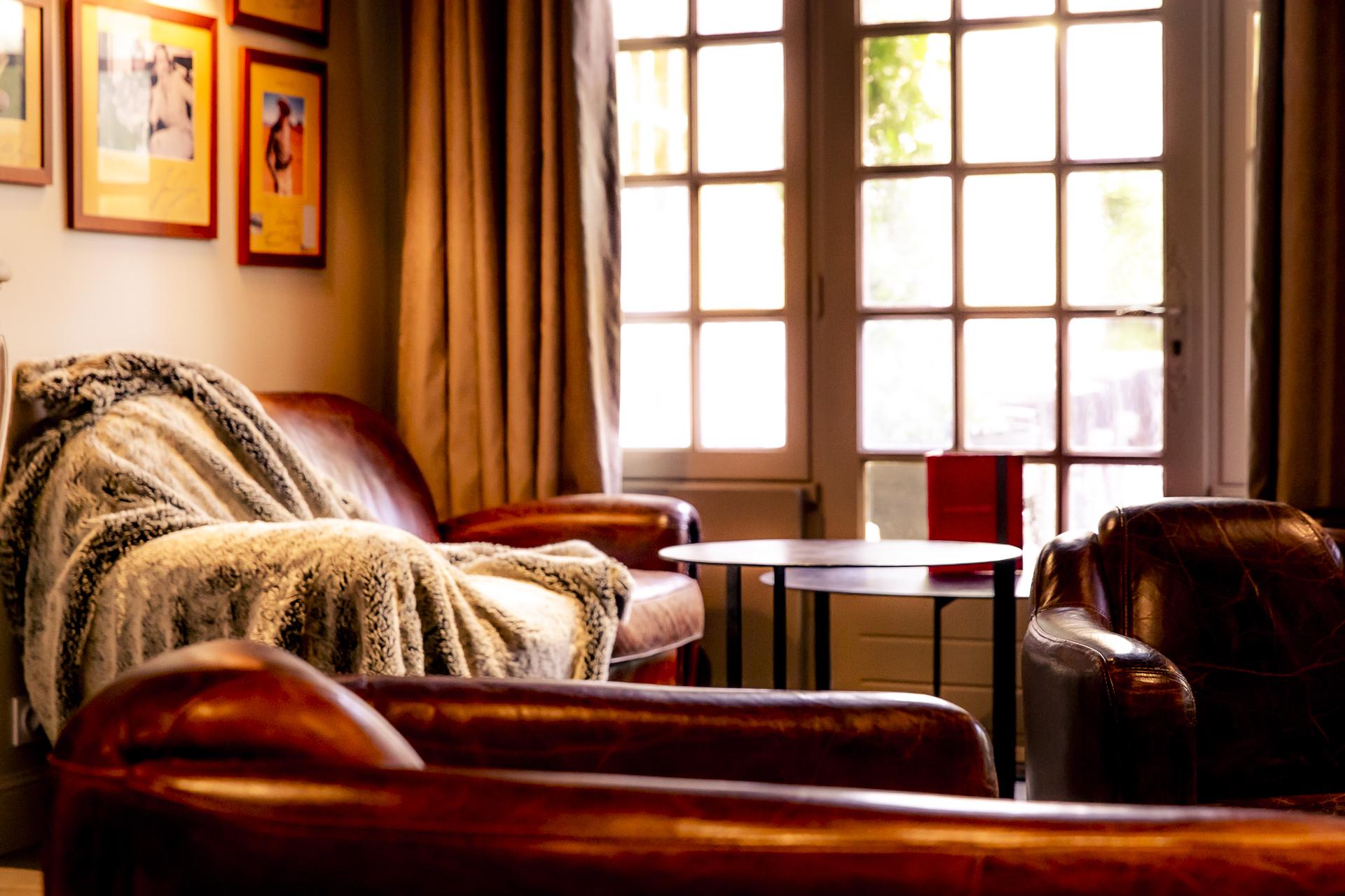 hotel_le_lion_d_or©Stephane Leroy_LE_9123.jpg