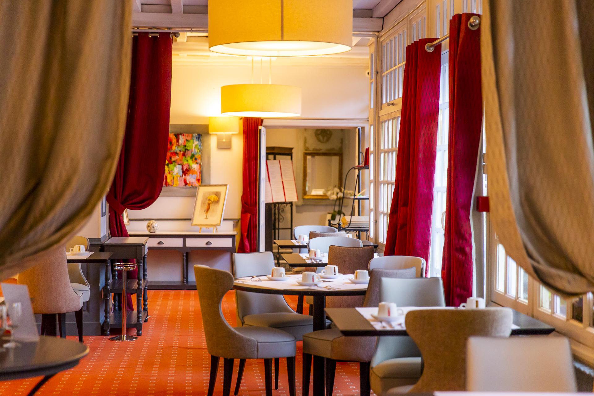 hotel_le_lion_d_or©Stephane Leroy_LE_9068.jpg