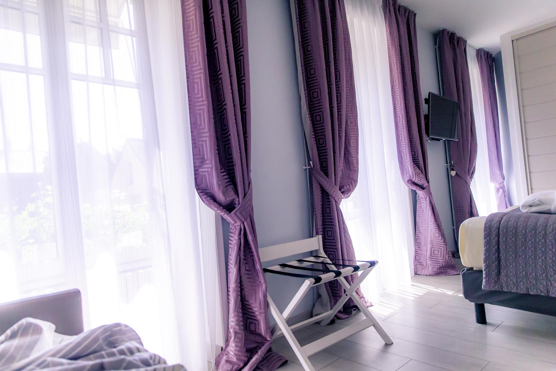 hotel_le_lion_d_or©Stephane Leroy_LE_9849.jpg
