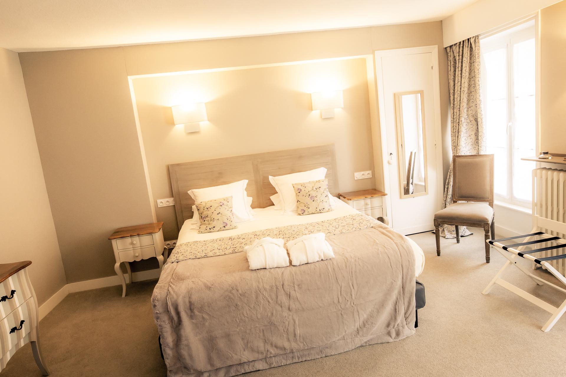 hotel_le_lion_d_or©Stephane Leroy_LE_9799.jpg