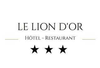 hotel-lion-dor.jpg