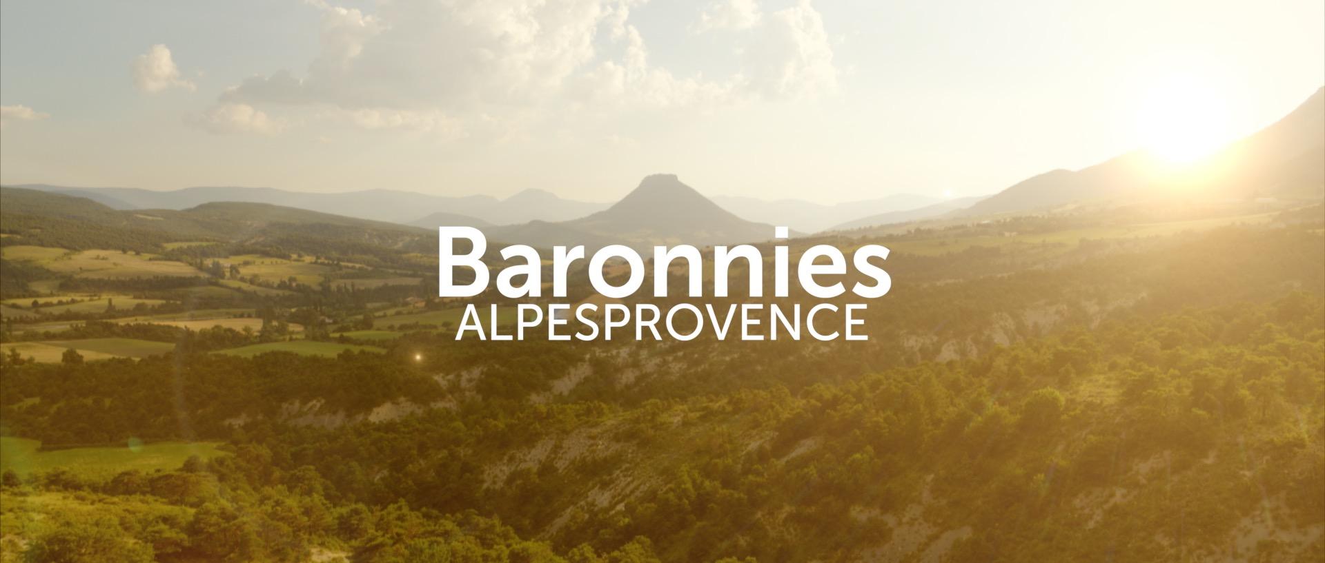 baronnies_alpes_provence_01.jpg