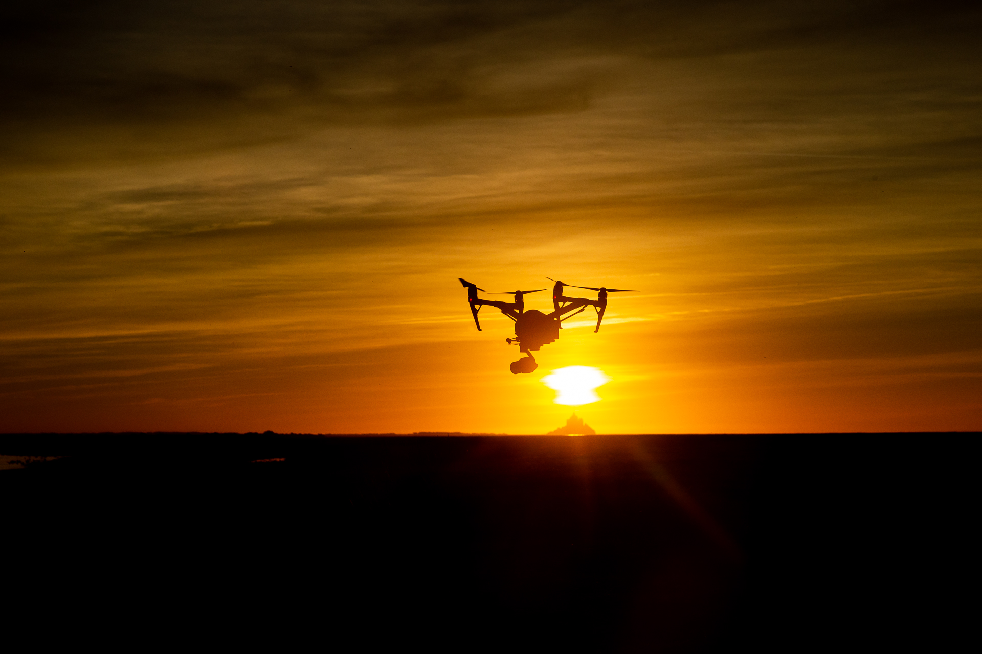tournage_aerien_par_drone_mont_saint_michel-1108©Stephane_Leroy.jpg