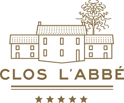 logo_clos_labbe.png
