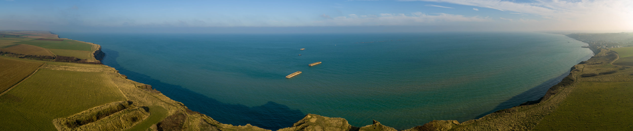arromanches_pano-©Stephane_Leroy.jpg