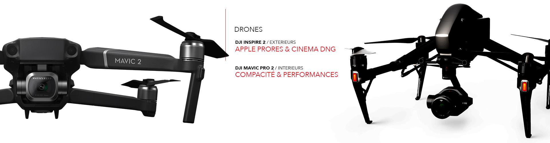 images materiel_drones.jpg