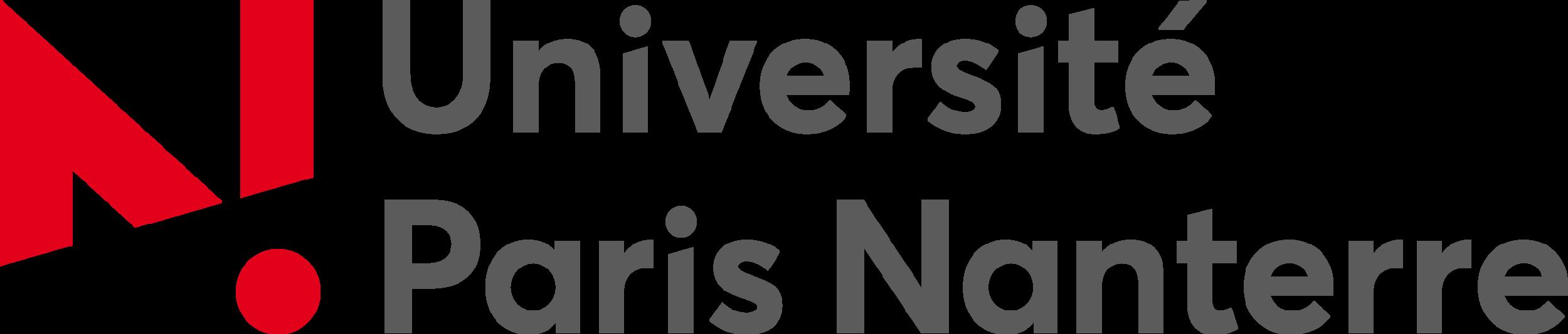 logo_Paris_Nanterre_couleur.png