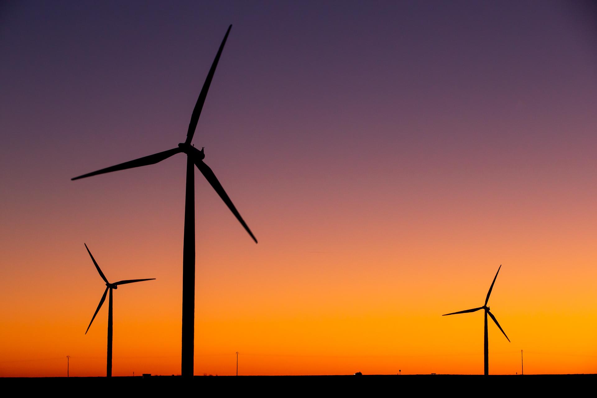 Kallista_Energy_Picardie_Breteuil-4150©Stephane_Leroy.jpg