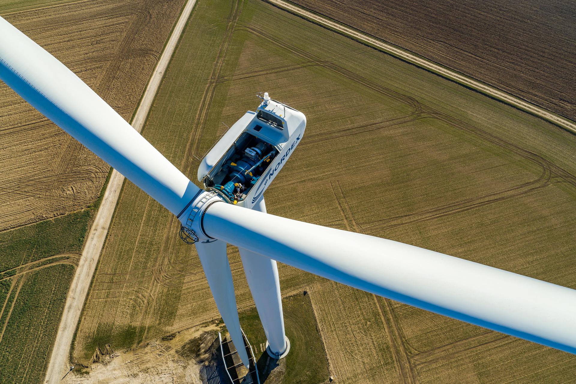 Kallista_Energy_Picardie_Breteuil-0433©Stephane_Leroy.jpg