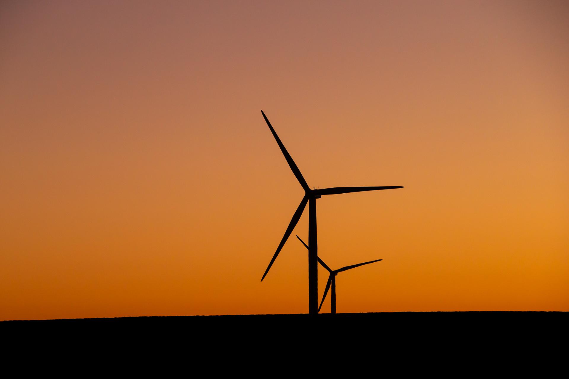 Kallista_Energy_Picardie_Breteuil-4143©Stephane_Leroy.jpg