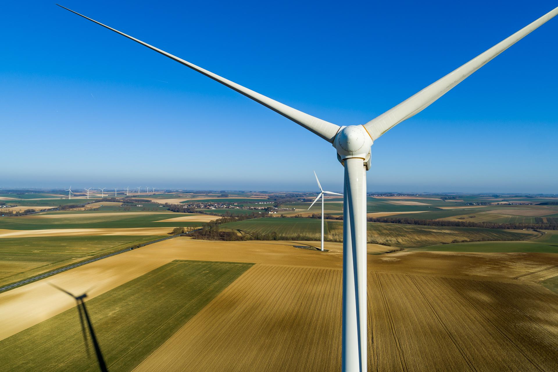 Kallista_Energy_Picardie_Omissy-0625©Stephane_Leroy.jpg