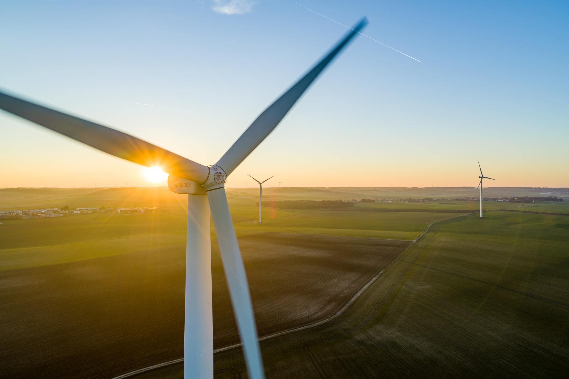 Kallista_Energy_Picardie_Breteuil-0605©Stephane_Leroy.jpg