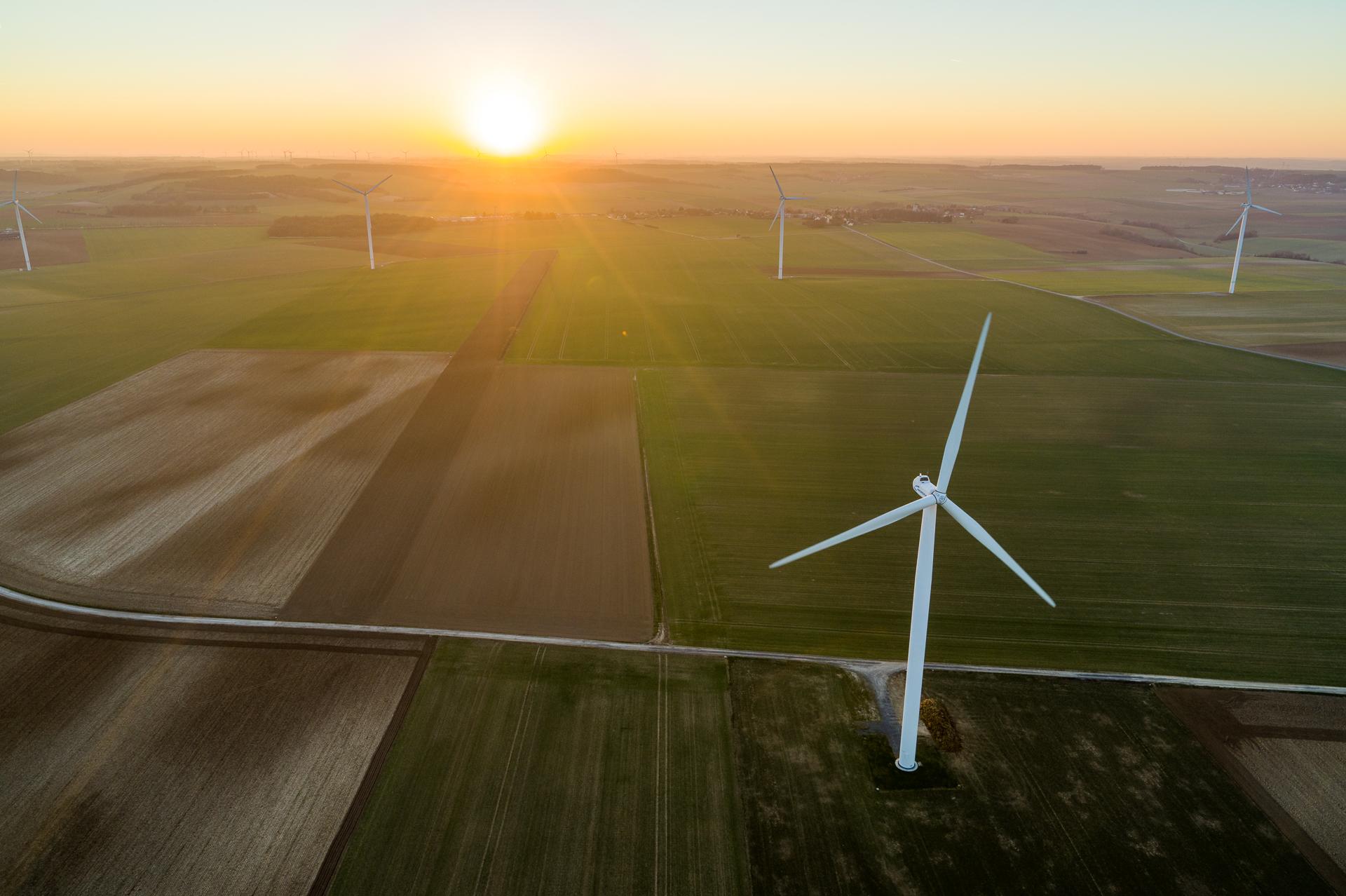Kallista_Energy_Picardie_Breteuil-0612©Stephane_Leroy.jpg