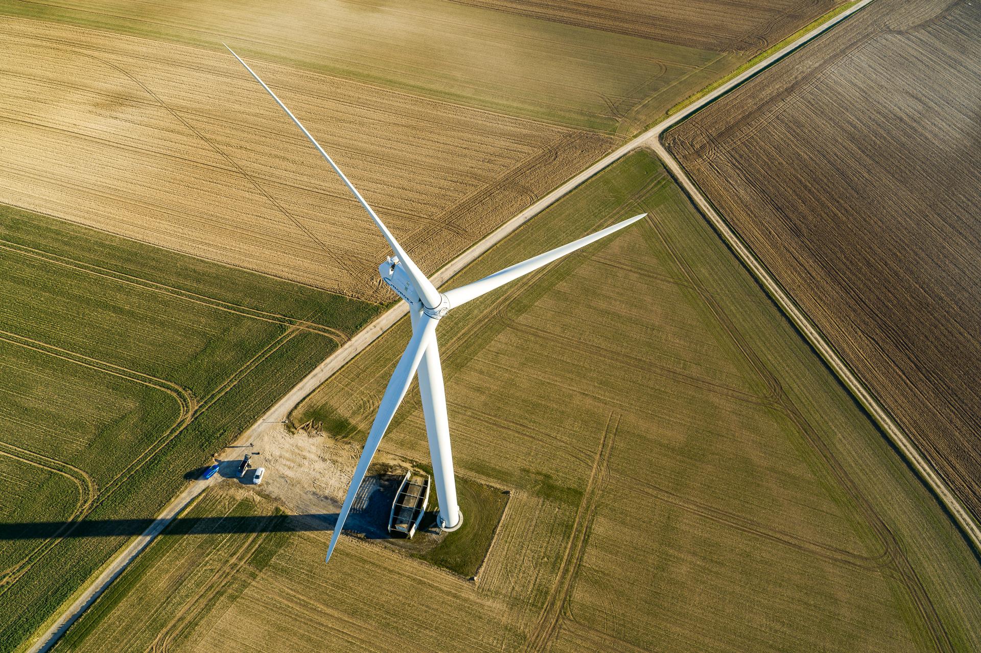 Kallista_Energy_Picardie_Breteuil-0602©Stephane_Leroy.jpg