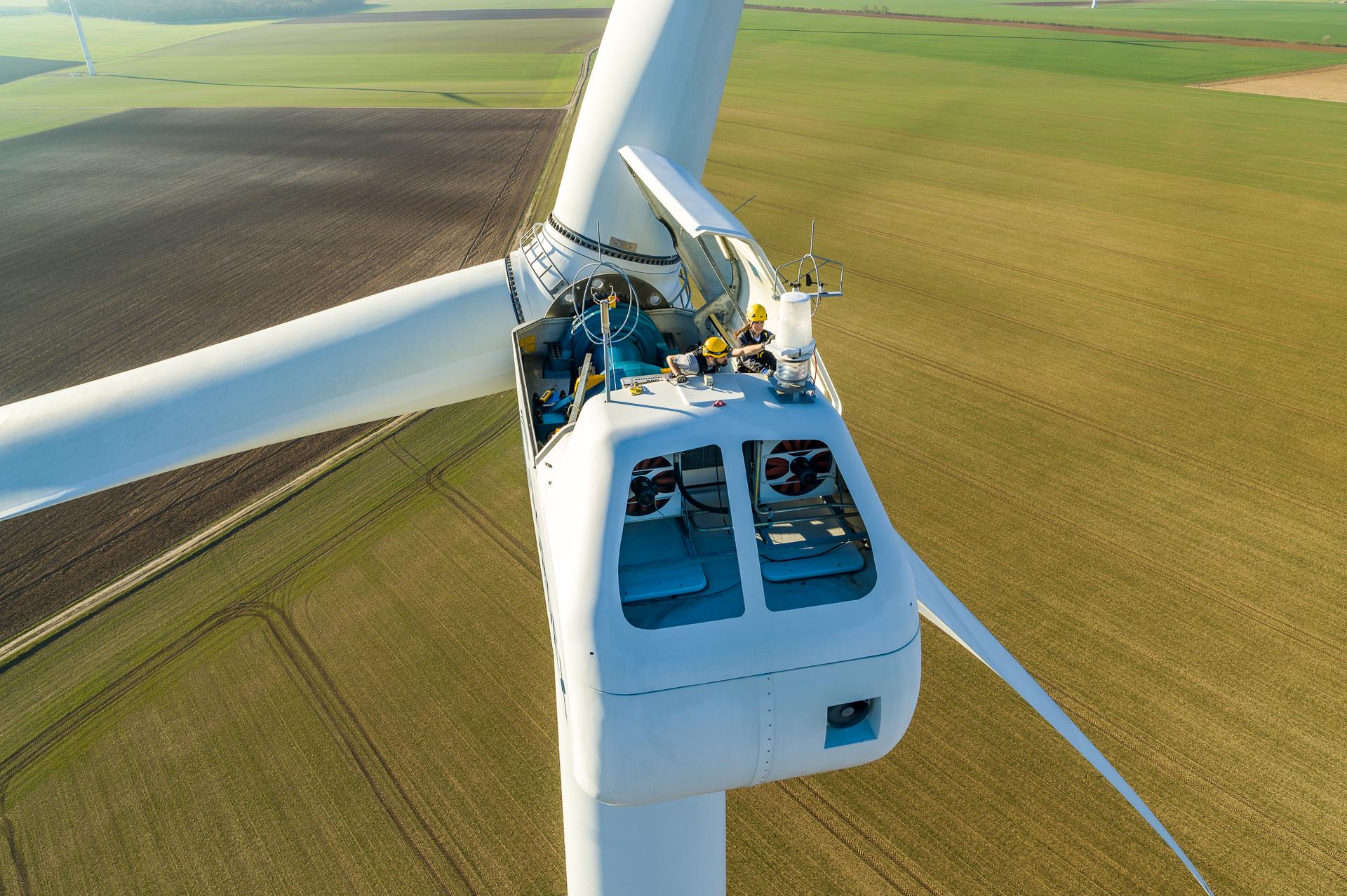 Kallista_Energy_Picardie_Breteuil-0583©Stephane_Leroy.jpg