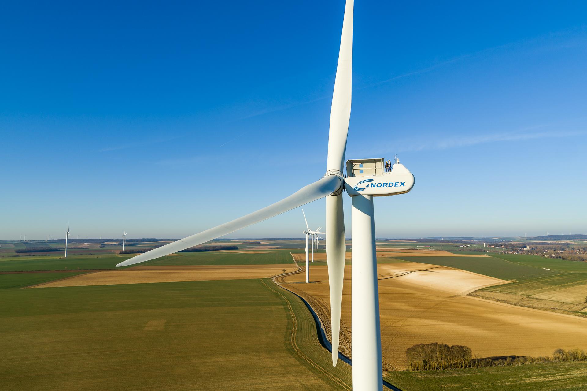 Kallista_Energy_Picardie_Breteuil-0575©Stephane_Leroy.jpg