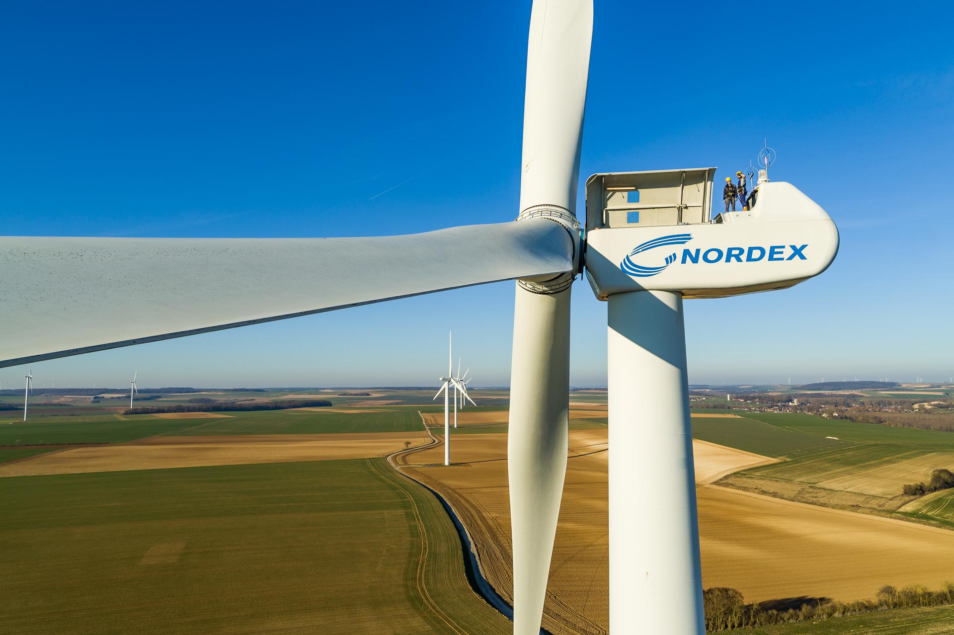 Kallista_Energy_Picardie_Breteuil-0571©Stephane_Leroy.jpg