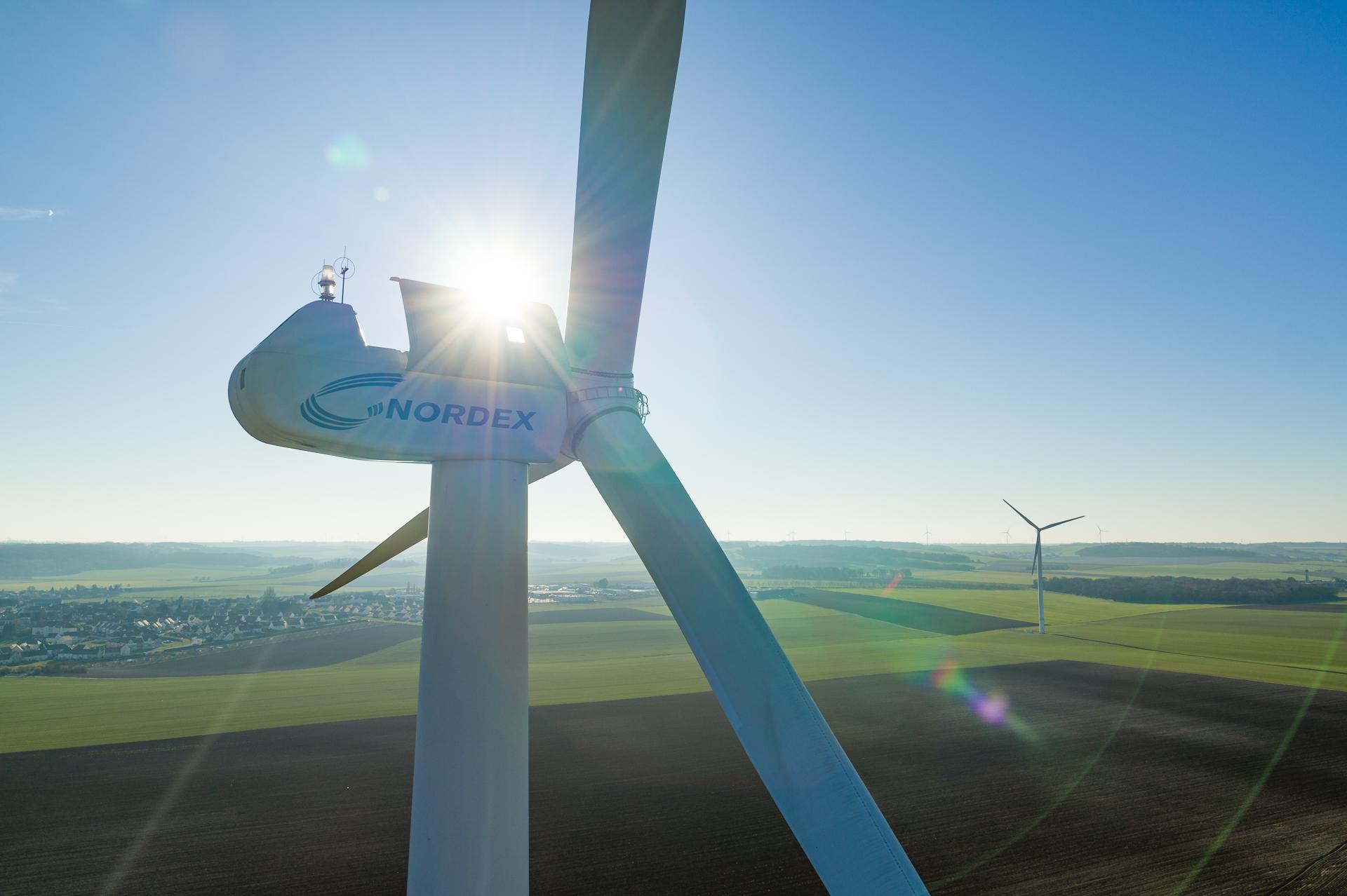 Kallista_Energy_Picardie_Breteuil-0558©Stephane_Leroy.jpg