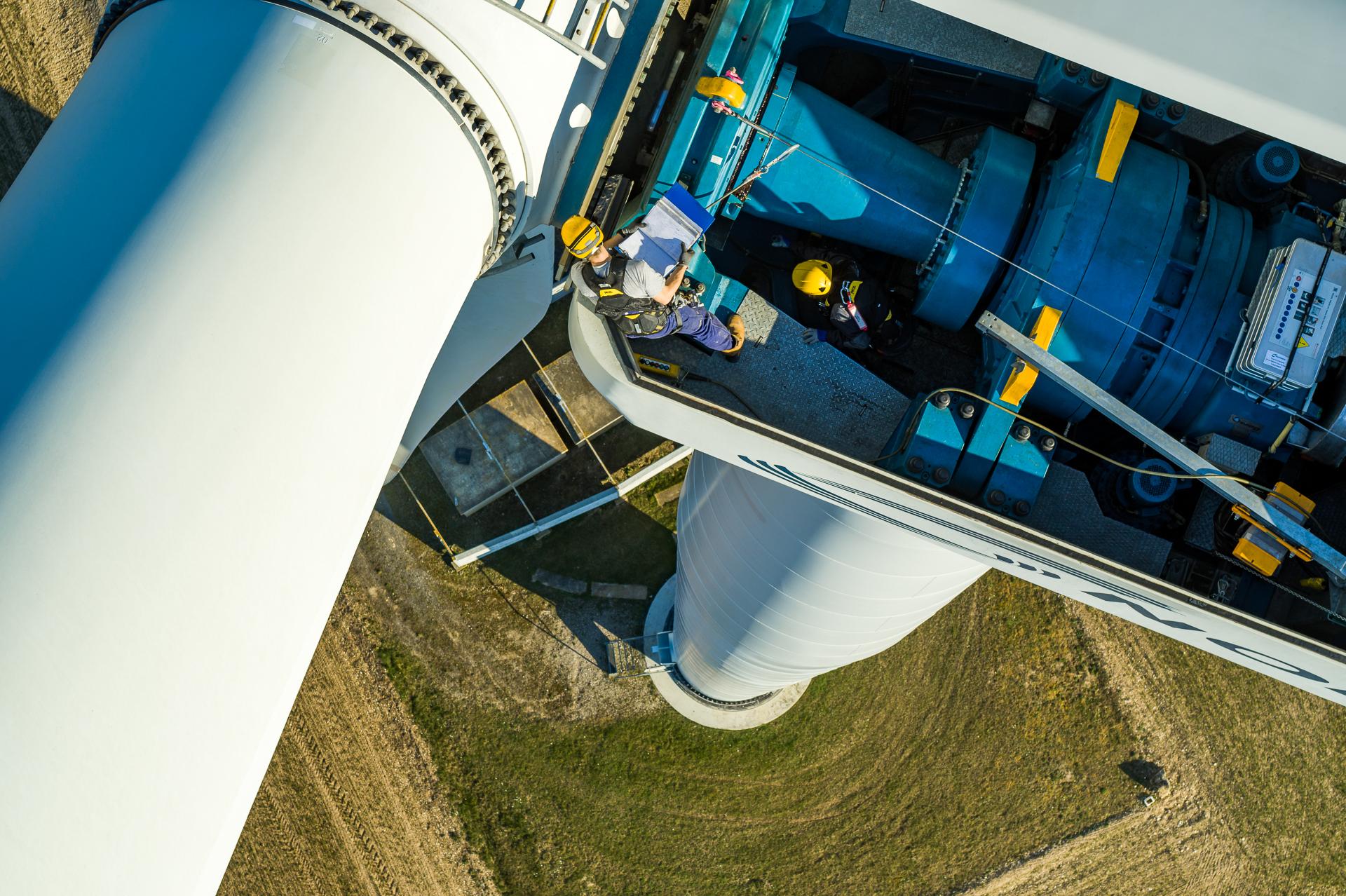 Kallista_Energy_Picardie_Breteuil-0531©Stephane_Leroy.jpg
