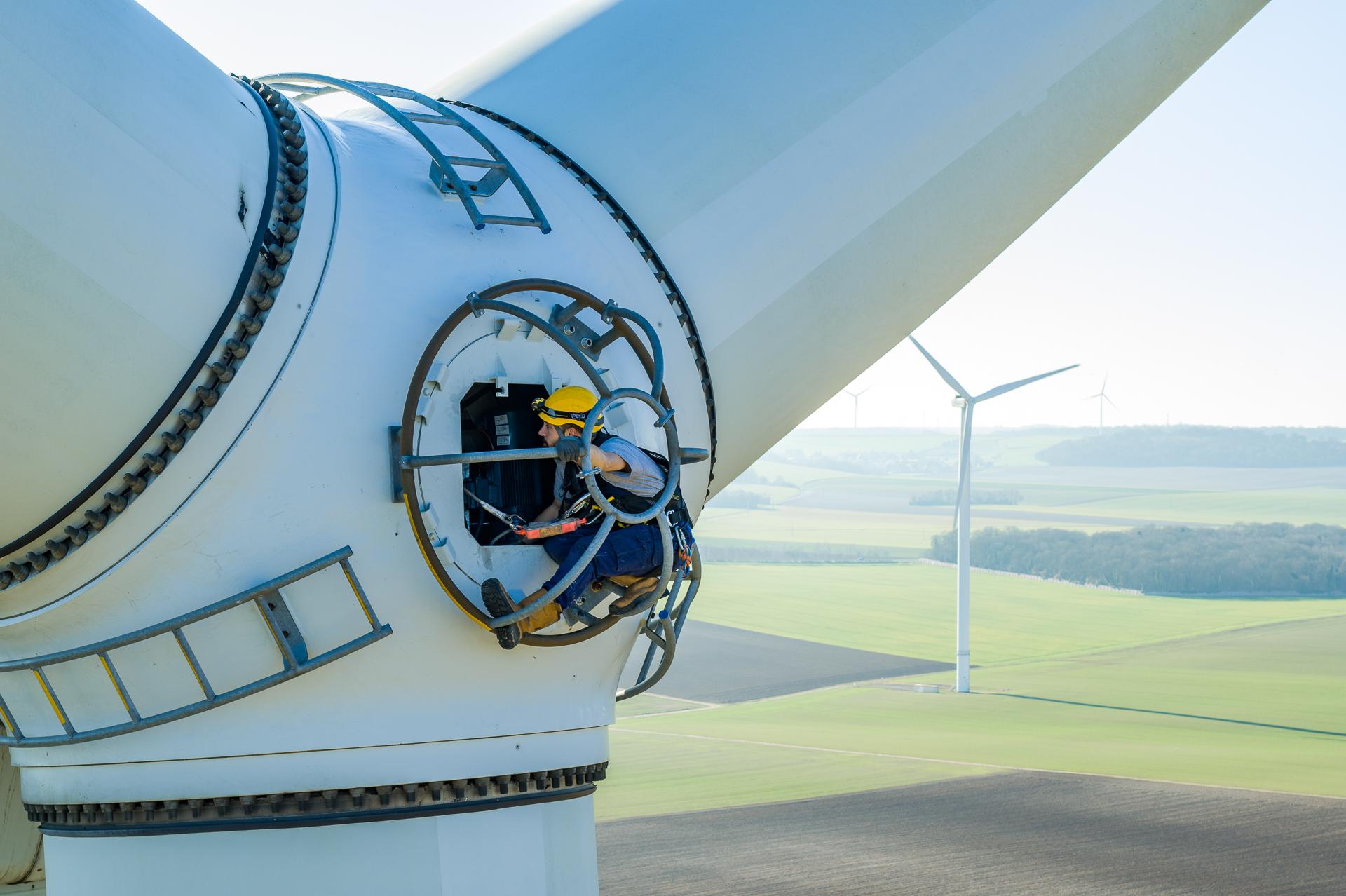 Kallista_Energy_Picardie_Breteuil-0517©Stephane_Leroy.jpg