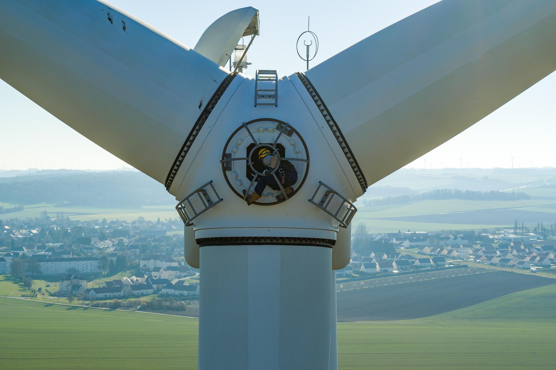 Kallista_Energy_Picardie_Breteuil-0512©Stephane_Leroy.jpg