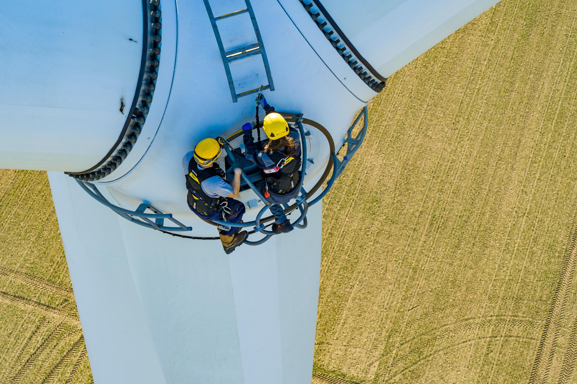 Kallista_Energy_Picardie_Breteuil-0502©Stephane_Leroy.jpg