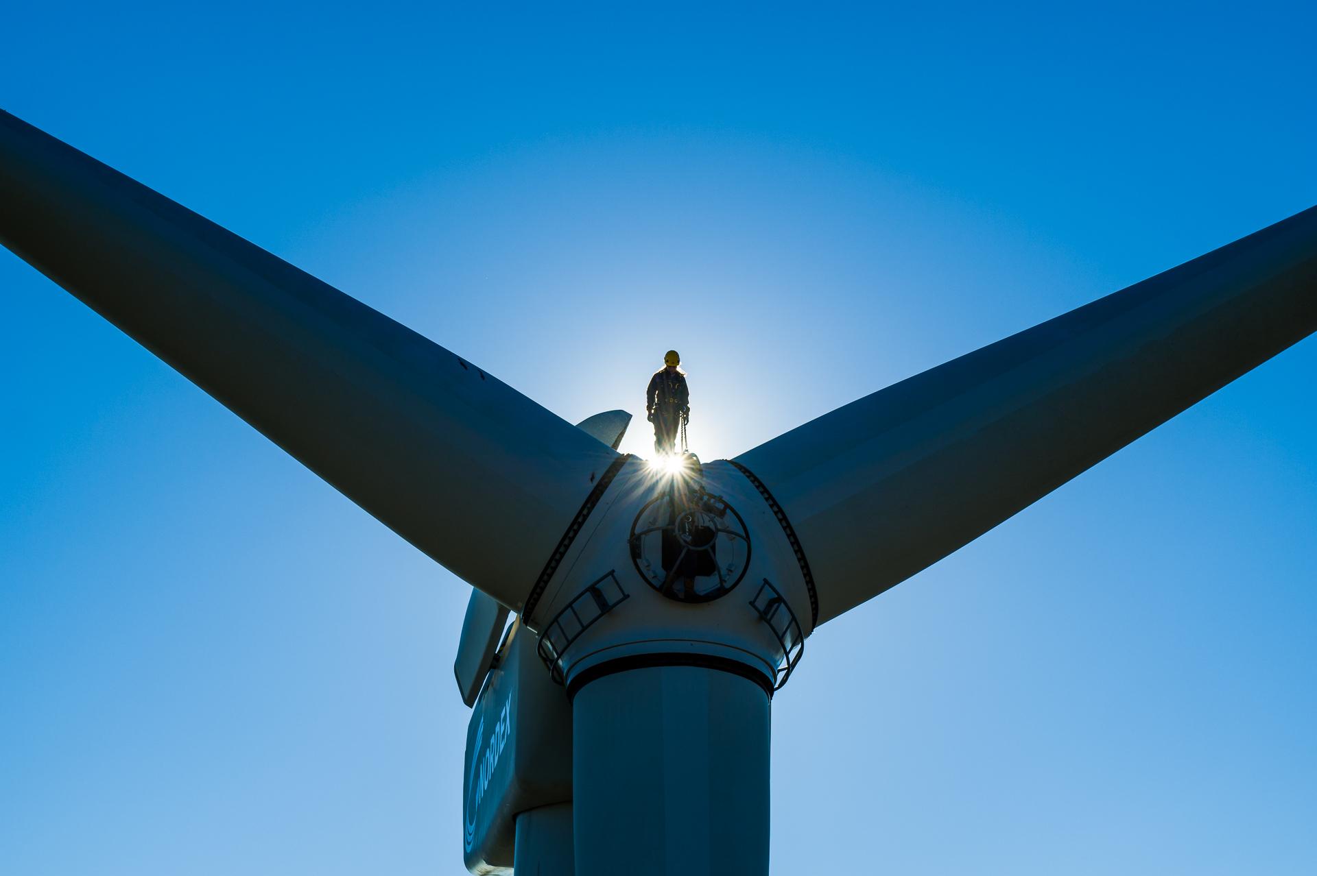 Kallista_Energy_Picardie_Breteuil-0496©Stephane_Leroy.jpg