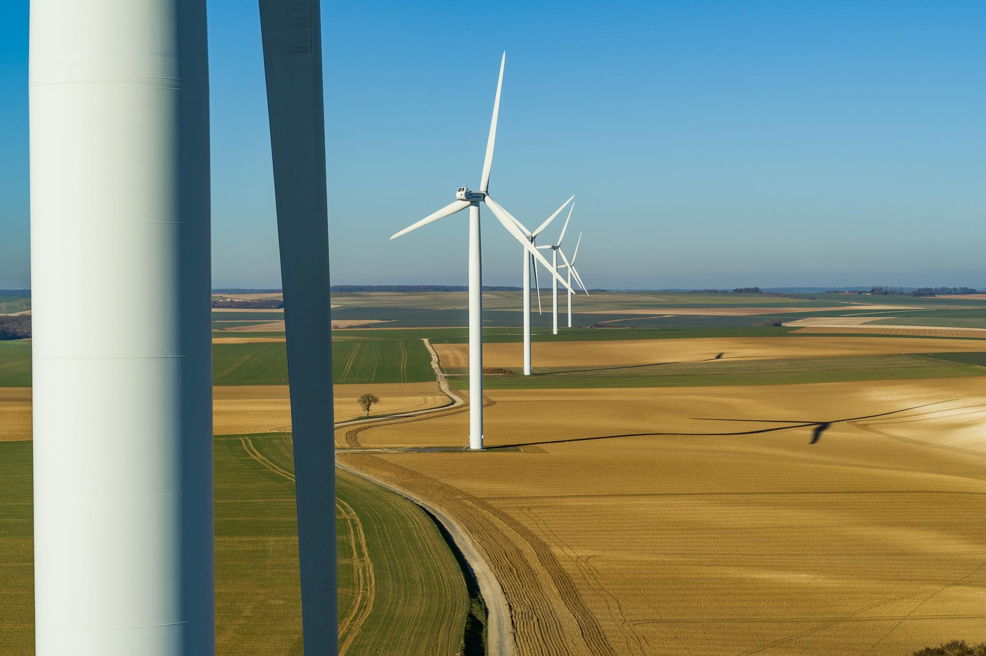 Kallista_Energy_Picardie_Breteuil-0446©Stephane_Leroy.jpg