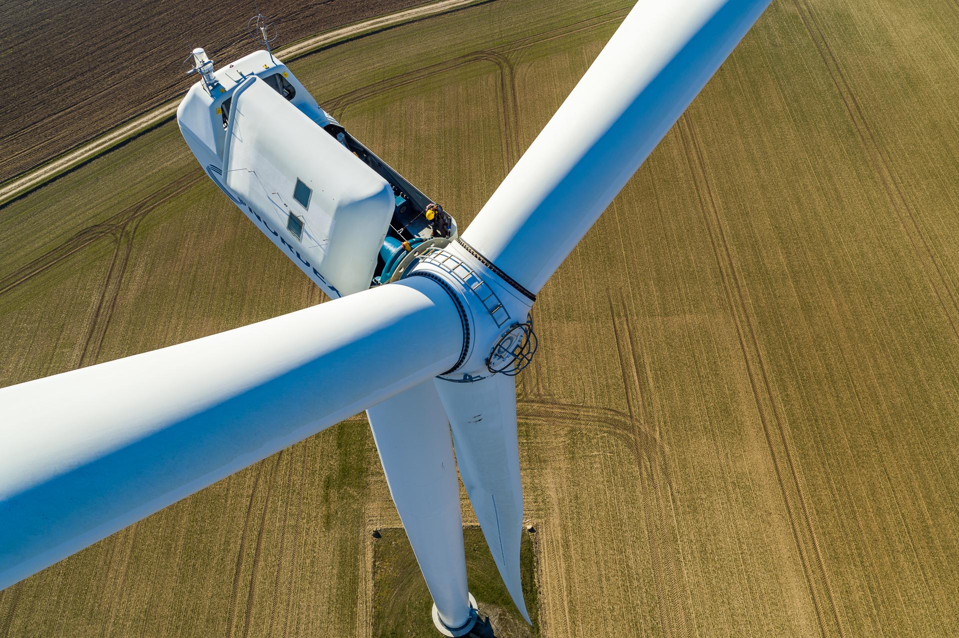 Kallista_Energy_Picardie_Breteuil-0436©Stephane_Leroy.jpg