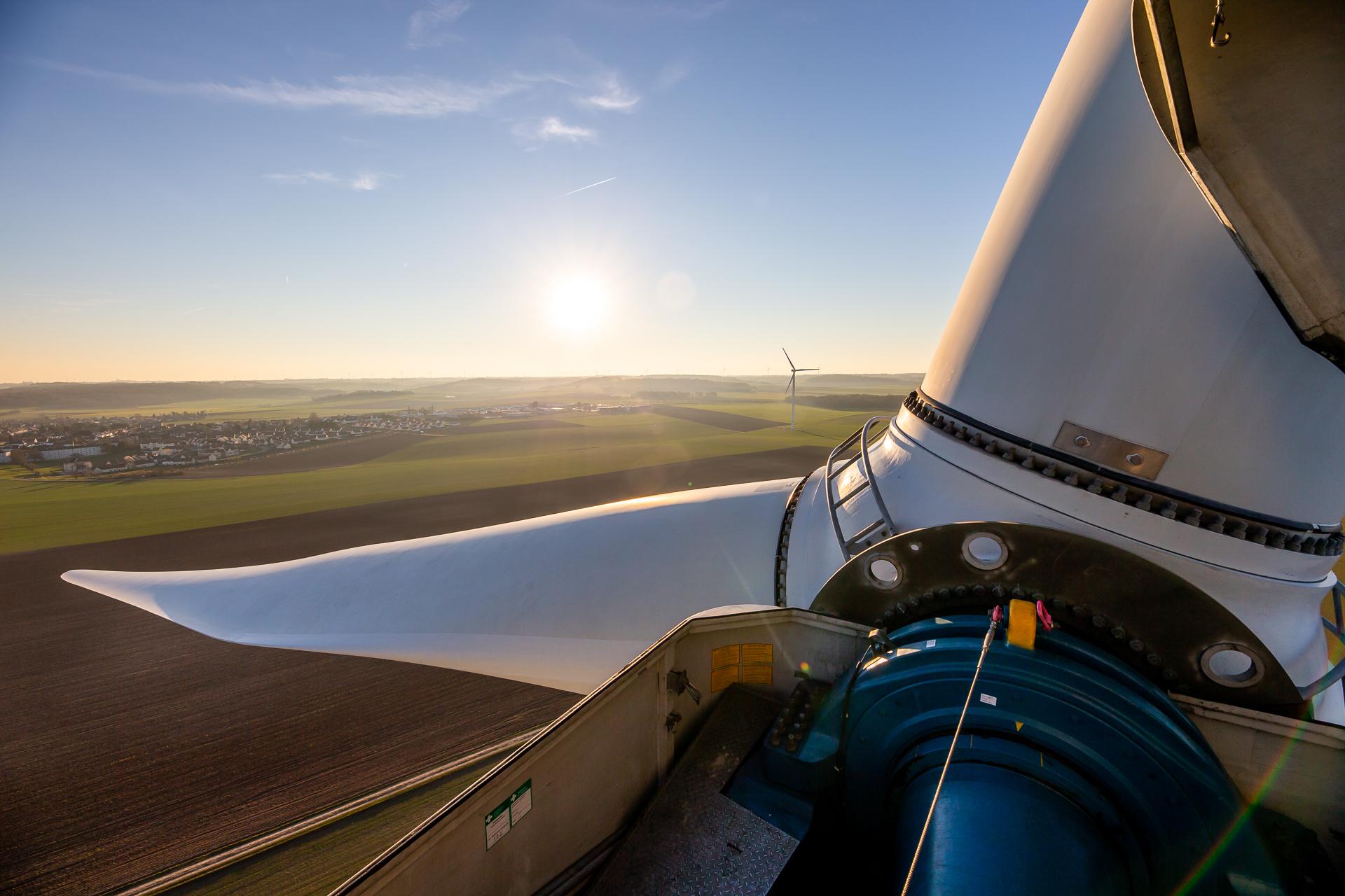 Kallista_Energy_Picardie_Breteuil-4039©Stephane_Leroy.jpg