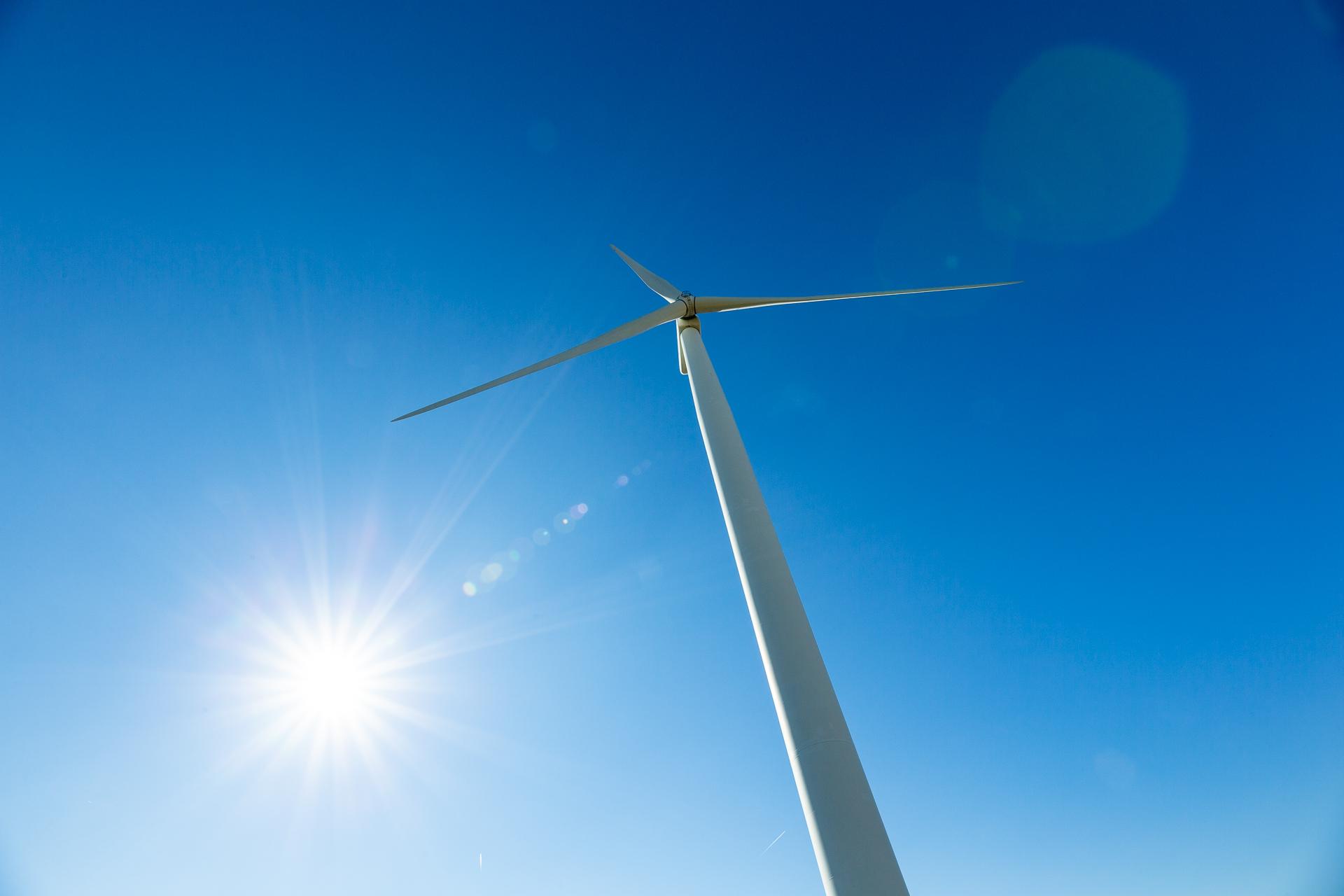 Kallista_Energy_Picardie_Breteuil-3838©Stephane_Leroy.jpg