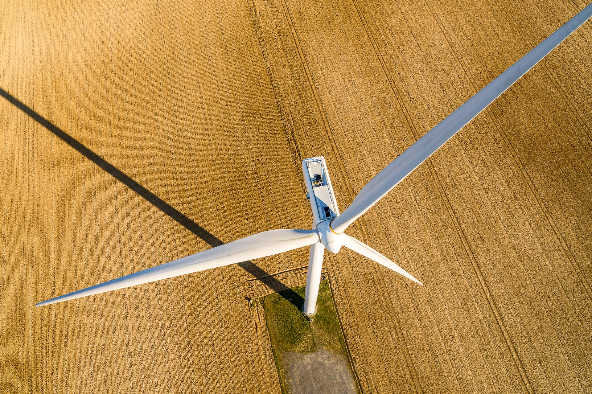 Kallista_Energy_Picardie_Omissy-0647©Stephane_Leroy.jpg