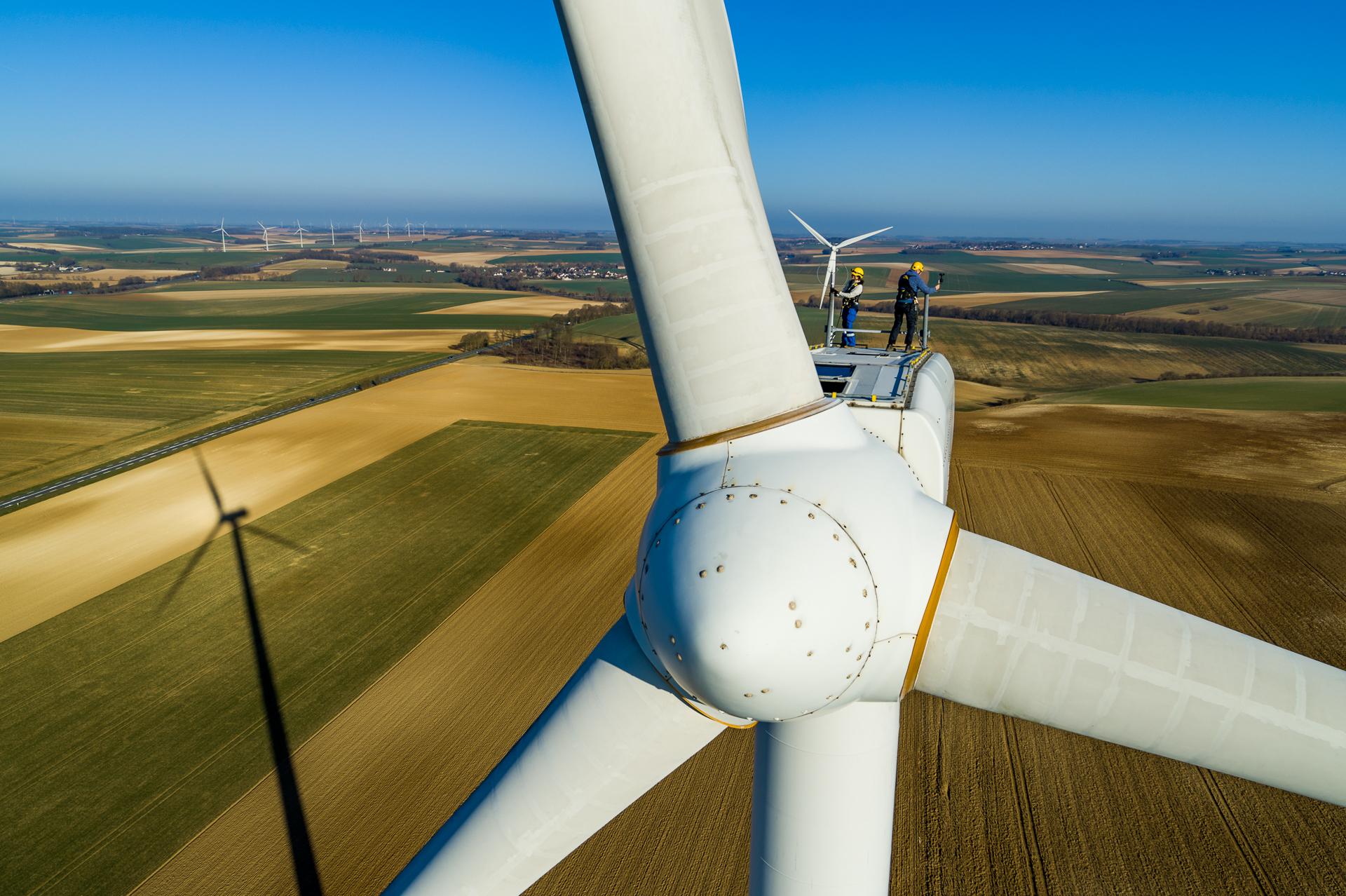 Kallista_Energy_Picardie_Omissy-0626©Stephane_Leroy.jpg