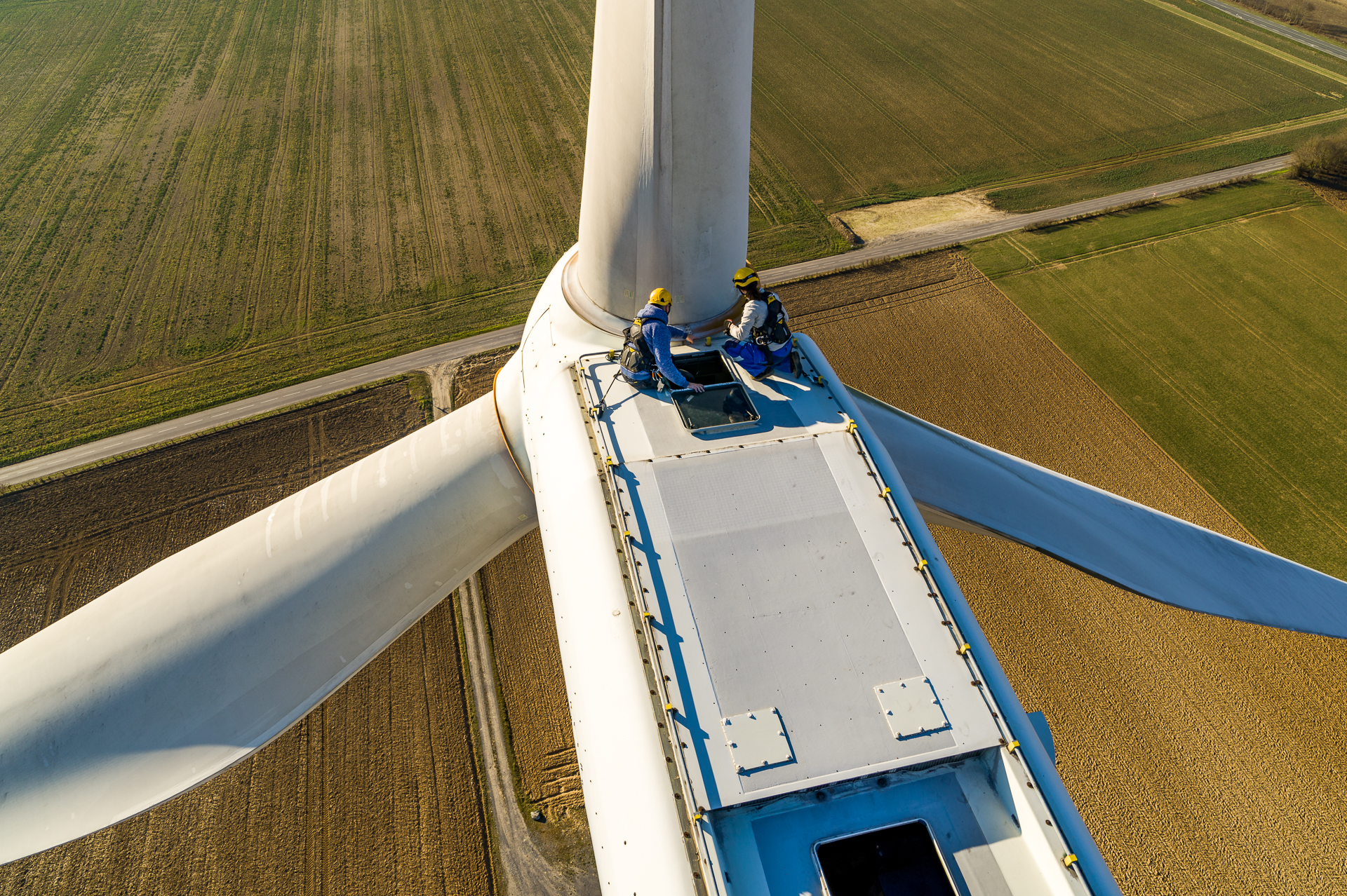 Kallista_Energy_Picardie_Omissy-0670©Stephane_Leroy.jpg