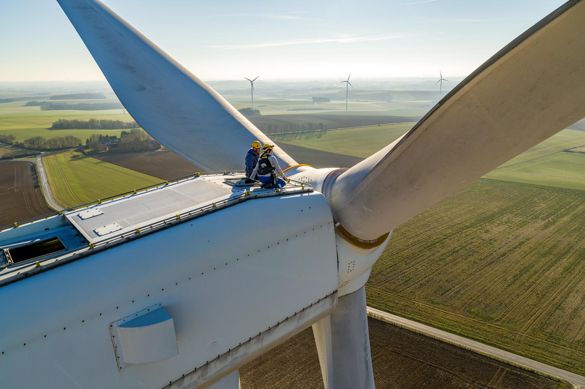 Kallista_Energy_Picardie_Omissy-0675©Stephane_Leroy.jpg