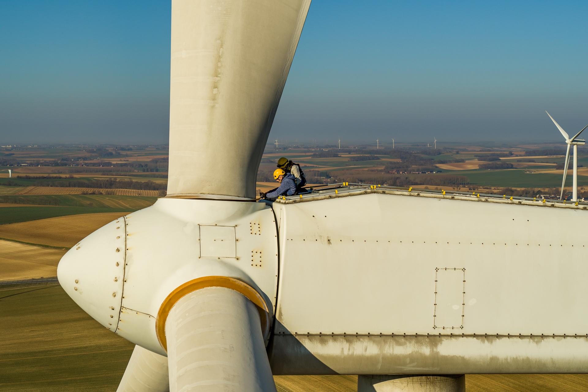 Kallista_Energy_Picardie_Omissy-0688©Stephane_Leroy.jpg