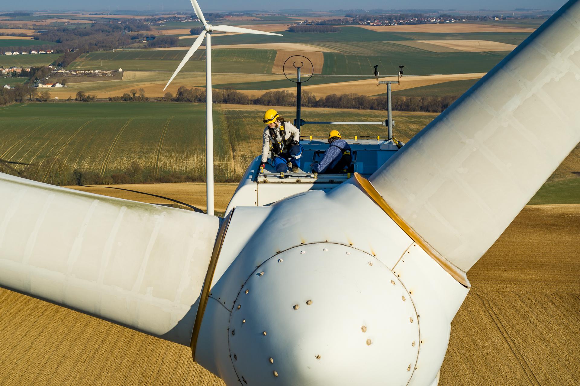 Kallista_Energy_Picardie_Omissy-0689©Stephane_Leroy.jpg