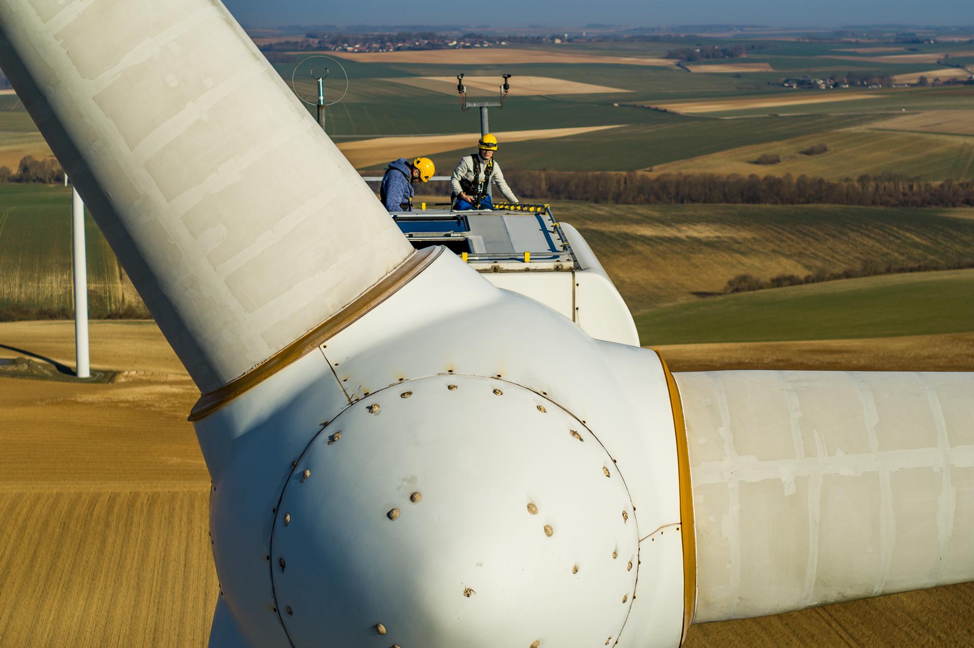 Kallista_Energy_Picardie_Omissy-0734©Stephane_Leroy.jpg