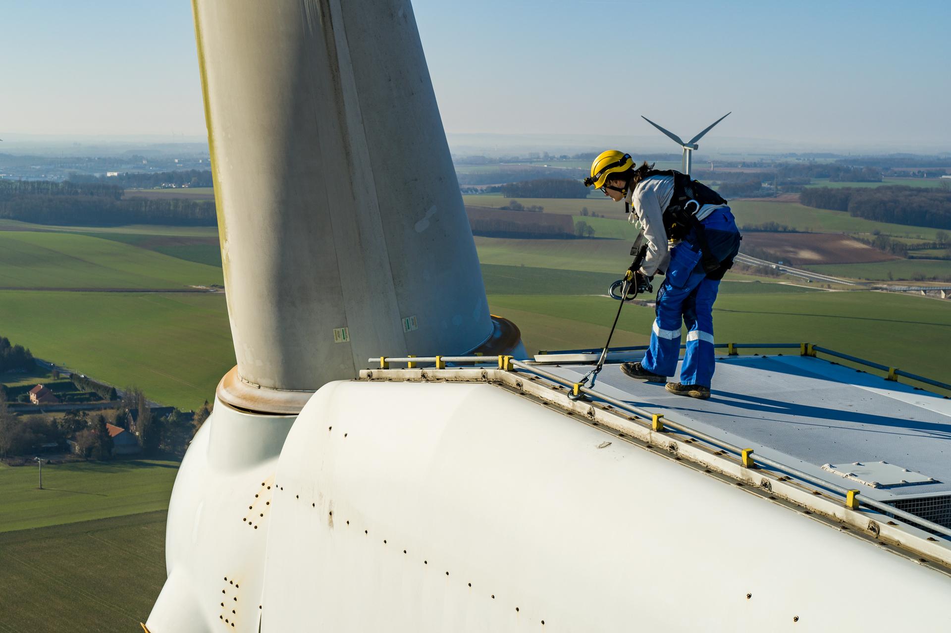 Kallista_Energy_Picardie_Omissy-0751©Stephane_Leroy.jpg