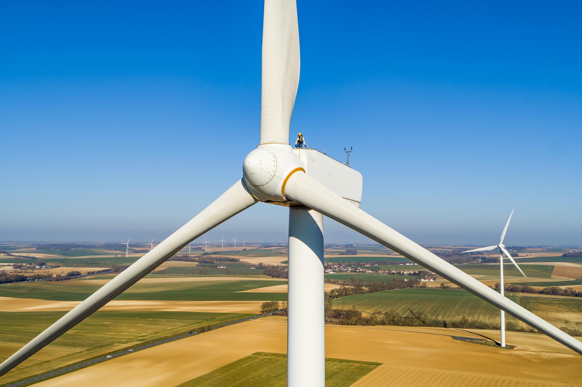 Kallista_Energy_Picardie_Omissy-0752©Stephane_Leroy.jpg