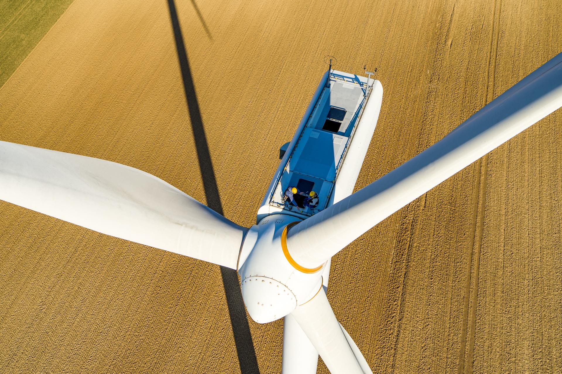 Kallista_Energy_Picardie_Omissy-0798©Stephane_Leroy.jpg