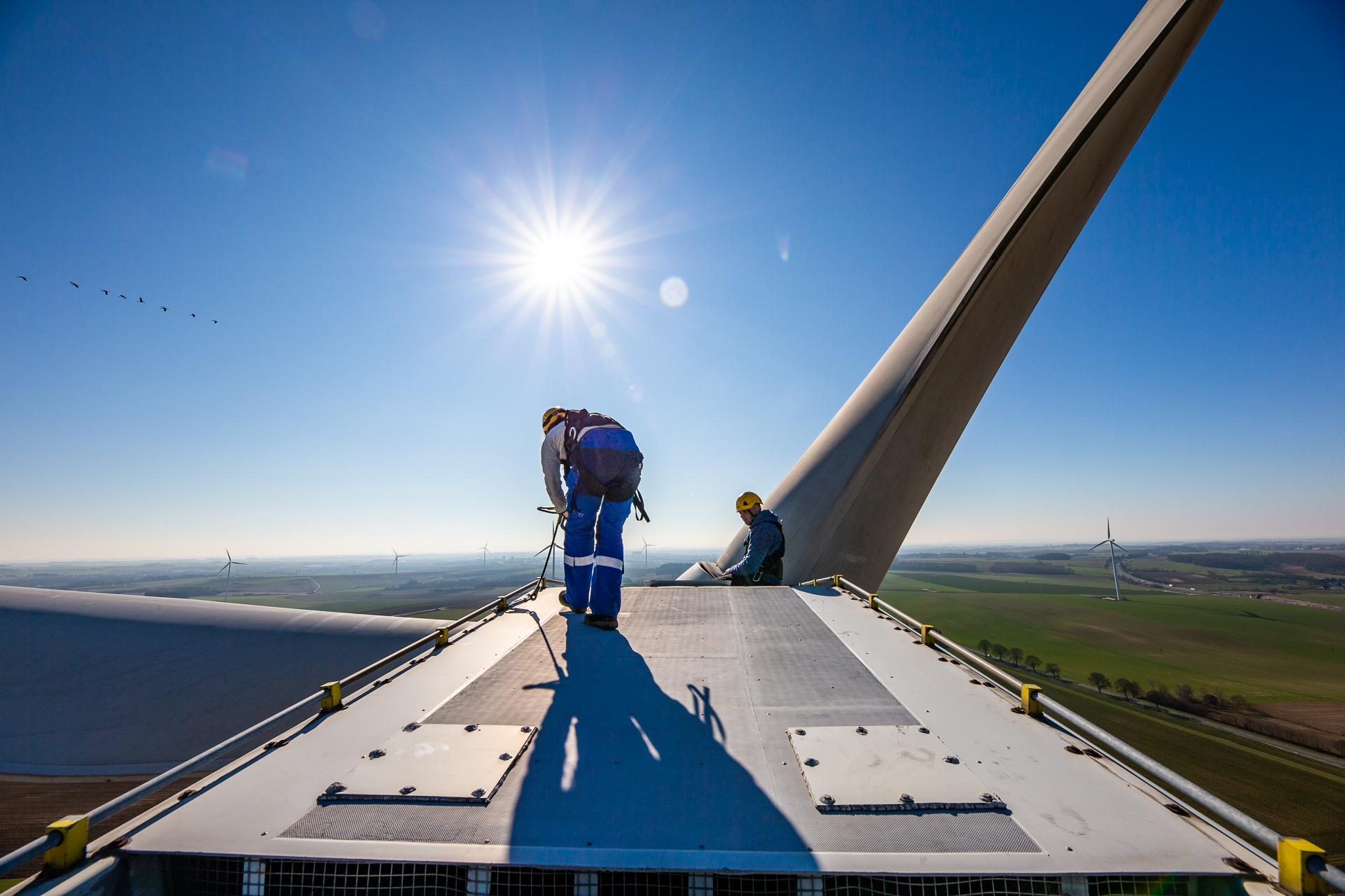 Kallista_Energy_Picardie_Omissy-4392©Stephane_Leroy.jpg